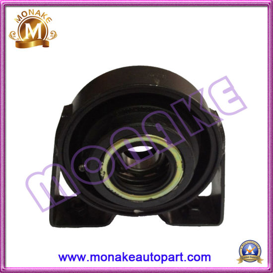 China Car Drive Shaft Tail Shaft Centre Support Bearing for