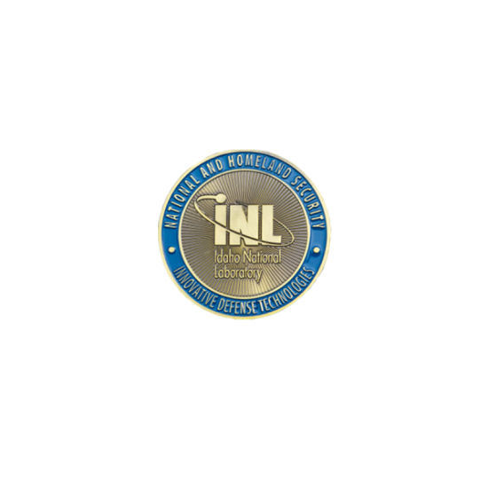Experienced Manufacturers Low MOQ Custom Antiqu Coin