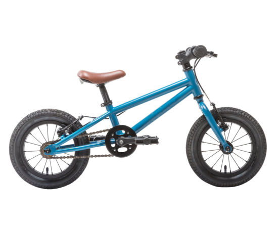 12 Inch New BMX Kids Bike/Hot Sale Children Bike (SY-BM1243) pictures & photos