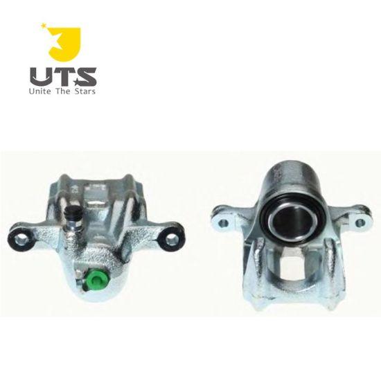 Auto Car Parts Factory Brake Caliper for Honda Accord OEM 43018s7s000