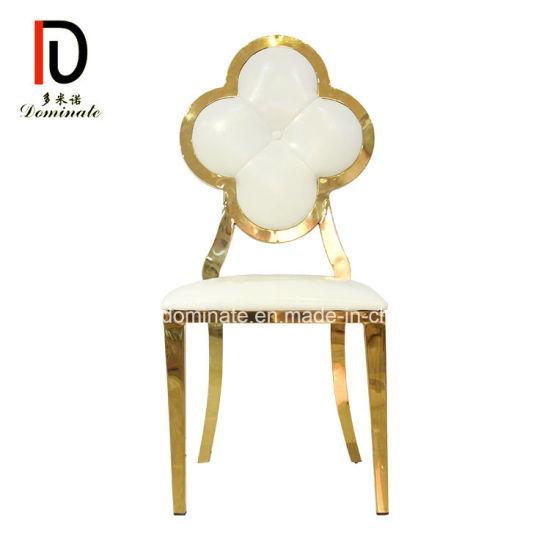 Furniture Model Wedding Dining Restaurant Hotel Chairs