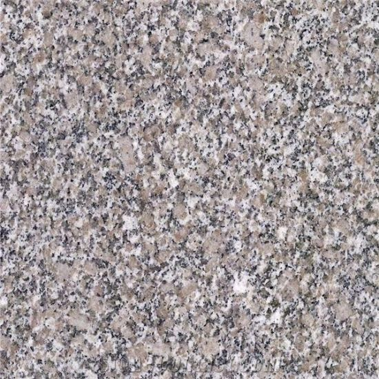 Chinese Stone Pink Granite G664 Slabs Tiles Stairs