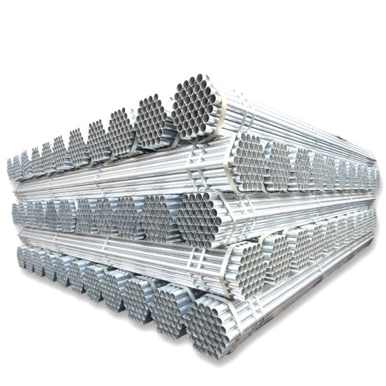 Irrigation Near Tianjin Hot Zinc Heavy Duty G90 Tata Galvanized Pipes for Bathrooms Fob Reference