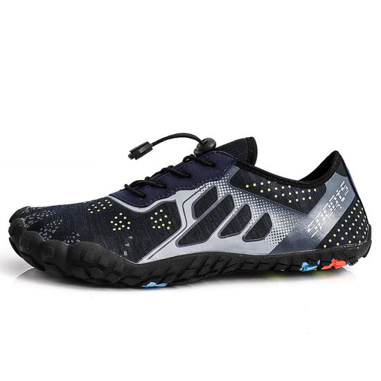 Barefoot Aqua Shoes Water Sport Man Skin Price Beach Rubber Walking For Men