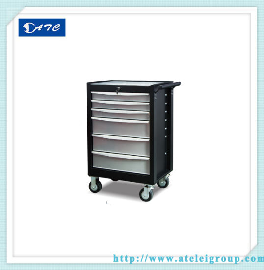 Custom Workshop Trolley Cabinet pictures & photos
