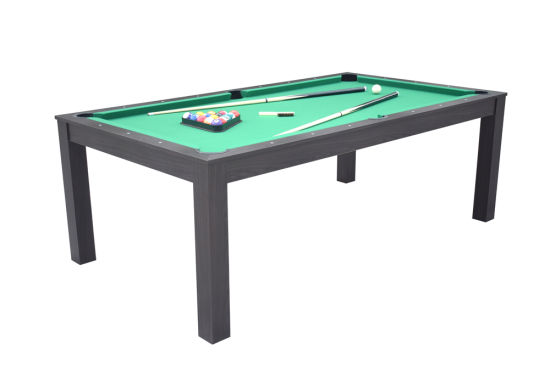 7 FT Dining Top Pool Table Btw705