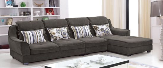 Sofas Sofa Beds Sectional