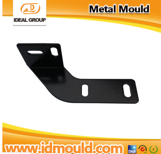 Matel Parts Stamping Metal Mold pictures & photos