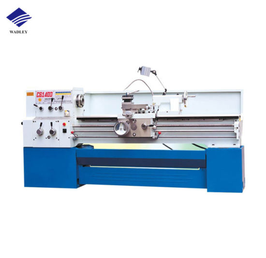 Horizontal Lathe CA6240 Lathe Machine for Sale