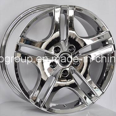 15-19 Inches BBS RS Car Alloy Wheel pictures & photos