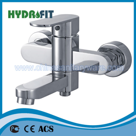 Good Brass Sink Faucet (NEW-GL-26066-31) pictures & photos