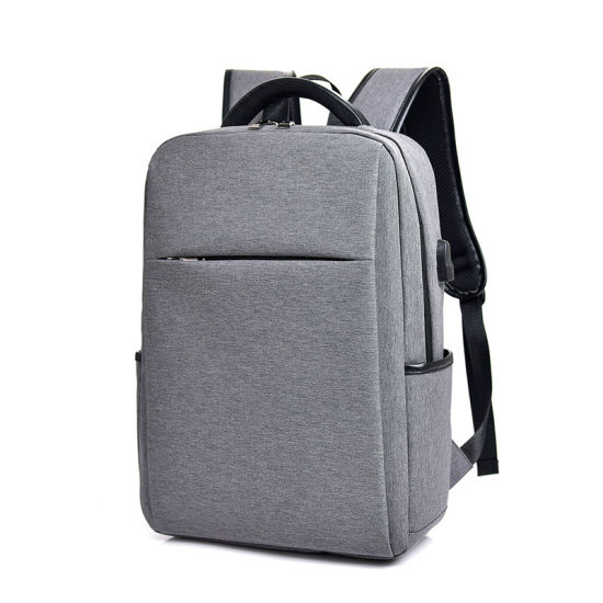 OEM Wholesale School Business Sport Travel Laptop Computer Document Briefcase Backpack Bag