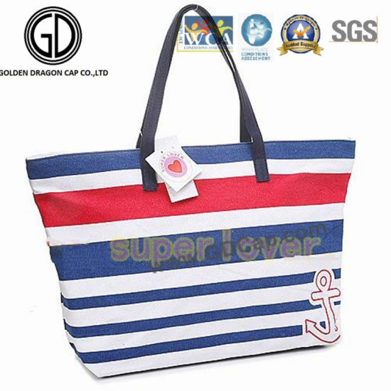7d5d5a64a27d 2016 Fashion Cute Handbag Tote Bag for Girls Ladies School. Get Latest Price