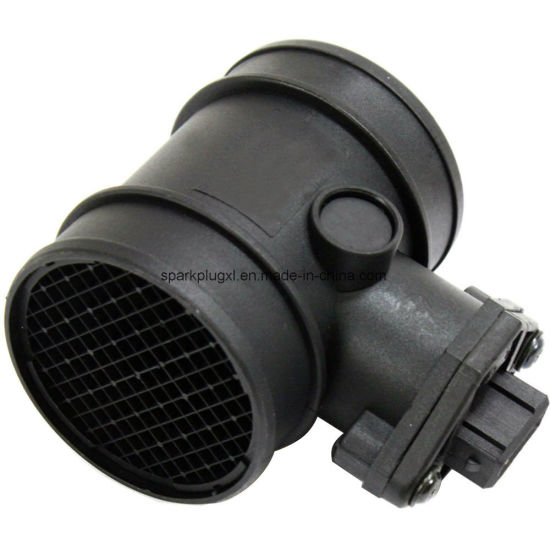 Auto Mass Air Flow Sensor Opel 0 280 217 503 0280217503 0280 217 503 60589472 98439687 8024221 90411537 90510156 4239034 213719695010 213719 pictures & photos