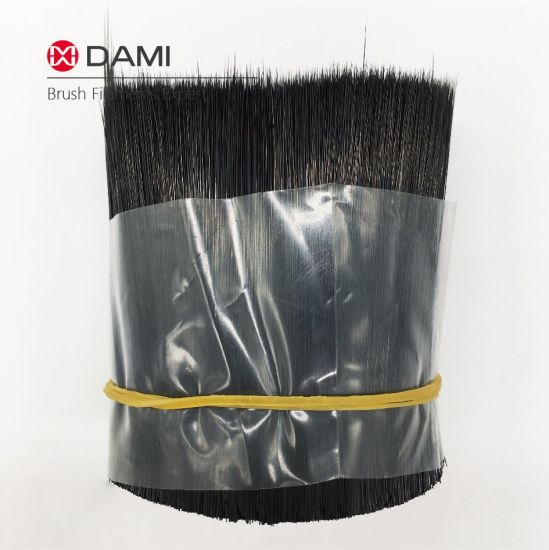 "Box of 12 brushes 1 1//2/"" Polyester Paint Brushes"