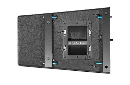 Factory Price High Quality 1200W 12inch*2 DJ Equipment Line Array Speaker Kits pictures & photos