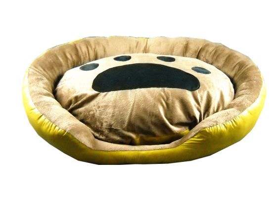 Big Soft Dog Bed, Pet Bed pictures & photos