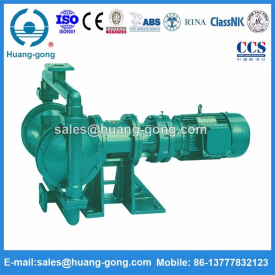 China electric motor driven operated double operated diaphragm pump electric motor driven operated double operated diaphragm pump ccuart Images