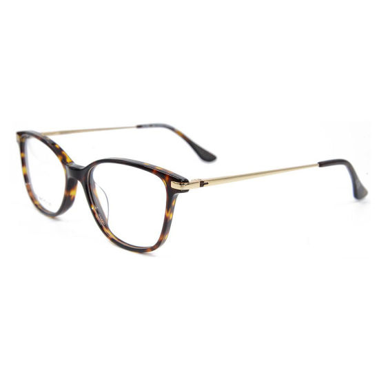 bbcfb71ac7 2019 Hot Sale Custom Products Durable Quality Acetate Eyewear Frame Latest Glasses  Frames for Girls