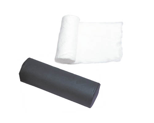 Medical Use Absorbent Cotton Wool