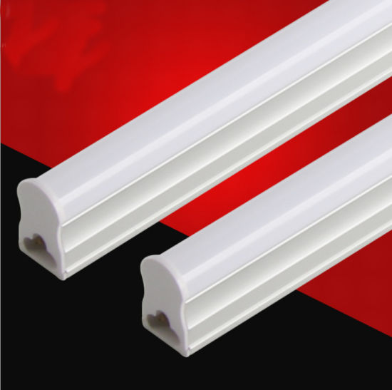 Wholesale 1.2m Home Dormitory Bedroom T5 5W 9W 14W 18W LED Tube Light