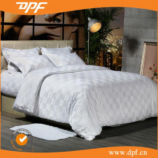 Factory Price Good Quality Sheet Set Dpf060943