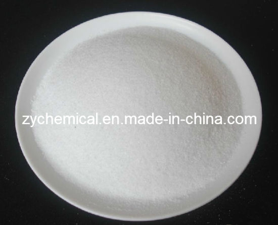 Amphoteric Polyacrylamide, Apam, High Difficult Waste Water Treatment or Sludge Dewatering Reagents in Oil Refining, Papermaking Industry pictures & photos