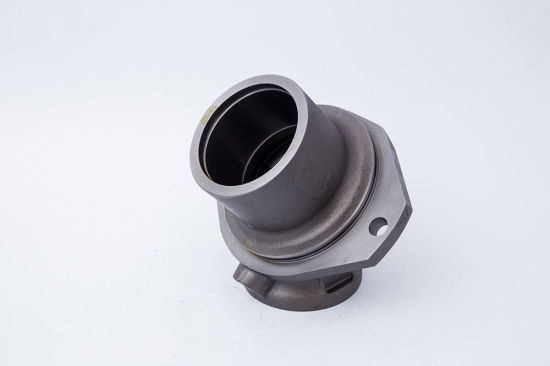 Precision Casting/Sand Casting/Forging/CNC Machine Processing Cast Iron/Cast Steel/Stainless Steel/Bronze/Grey Iron/Aluminum Casting Parts/CNC/Forged Parts
