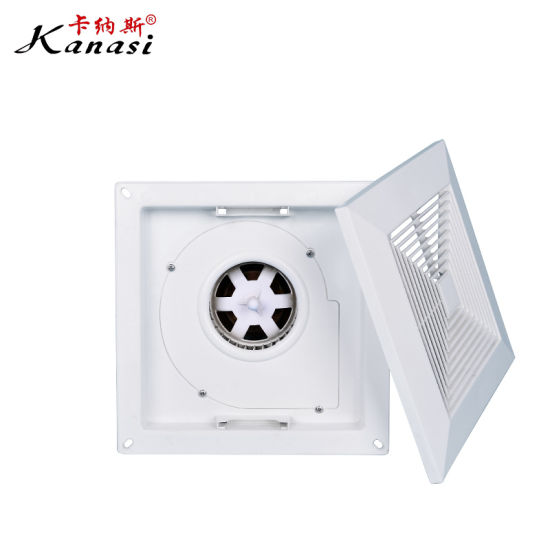 Absorpp House Exhaust Fan with Best Quality for Indoor Use