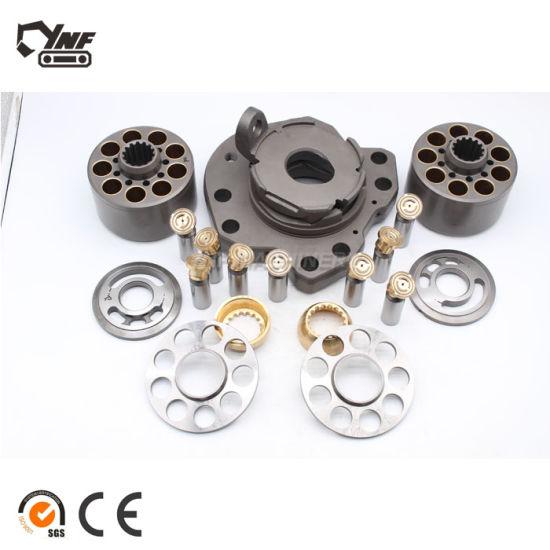 K3V112dt Hydraulic Pump Parts Repair Parts for K3V112 Pump