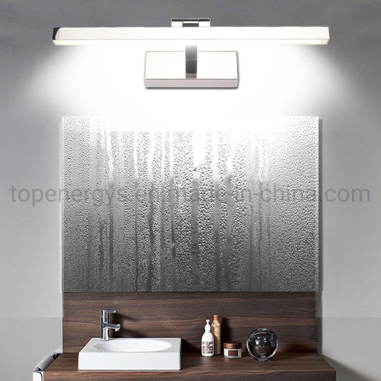 China Tp Room Washer Makeup Mirror