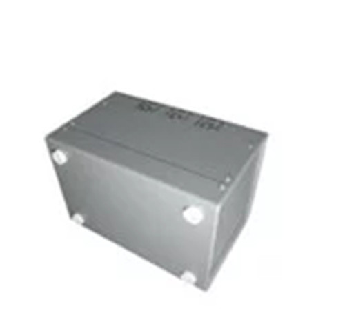 Custom Sheet Metal Fabrication&Laser Cutting for Metal (Aluminum, Stainless Steel) Parts