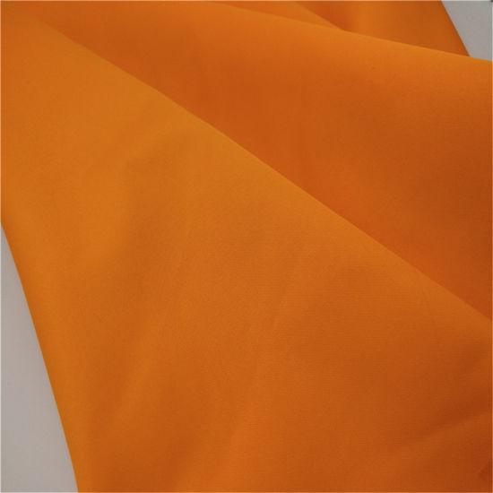 100% Nylon Taffeta Fabric for Jacket or Down Jacket Fabric