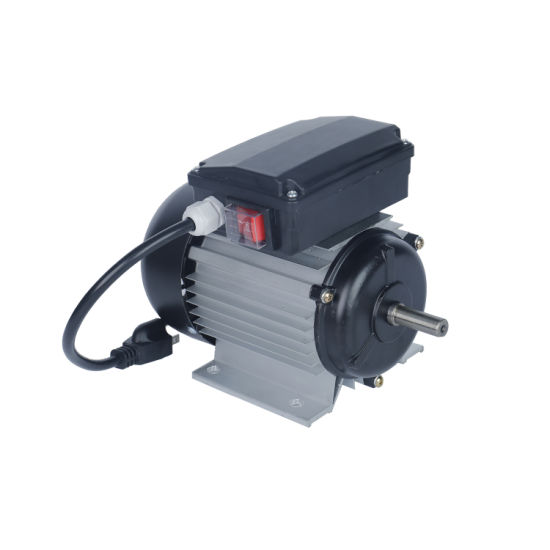 550W 60Hz AC Electric Motor for General Use