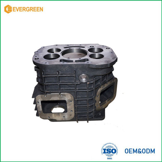 Customized OEM ODM Precision CNC Turned Parts