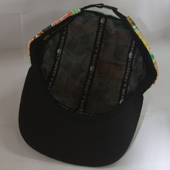 Snapback New Fashion Era Wholesale Baseball Hat pictures & photos