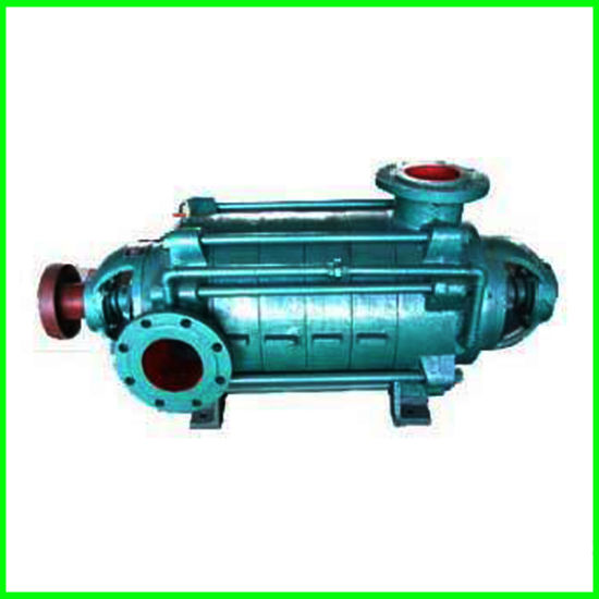 China Hot Sale Excellent Performance High Pressure Steam Boiler Feed ...