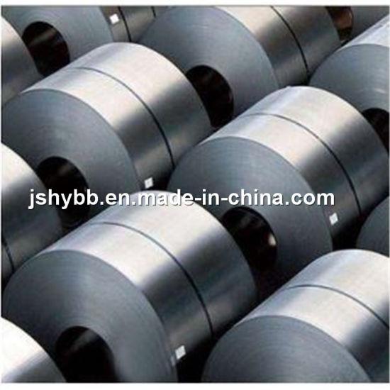 China Galvalume Steel Coil, Galvalume Sheet, Gl, Az50, Afp, Steel