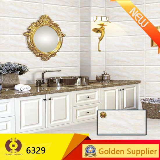 Building Material Ceramic Wall Tiles (TBP1327) pictures & photos