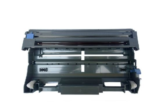 Original Laser Toner Cartridge Tn2115 for Brother 2115 pictures & photos