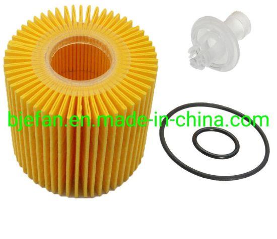 Mann Filter hu7019z Filtre /à huile