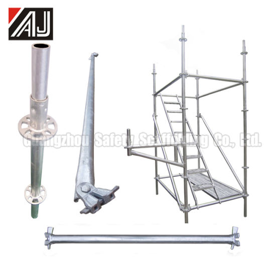 Ekena Millwork WPKP32NGD PVC Wainscoting Kit Factory Primed White 32H