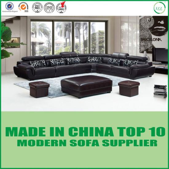 Fabulous Australia Modern Design Chesterfield Genuine Leather Corner Sofa Set Camellatalisay Diy Chair Ideas Camellatalisaycom