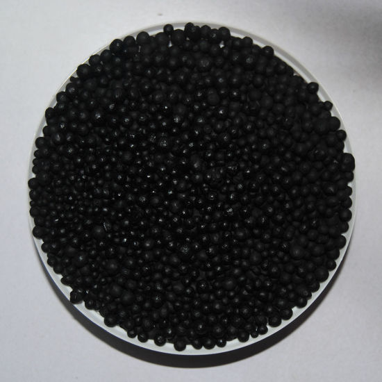 Organic Fertilizer NPK 10-4-4 Amino Acid & Humic Acid