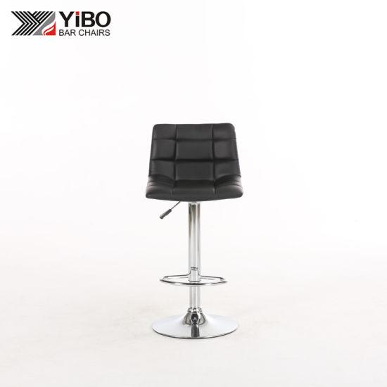 Phenomenal Professional Design Home Center Cheap Kitchen Modern Bar Stool Cjindustries Chair Design For Home Cjindustriesco