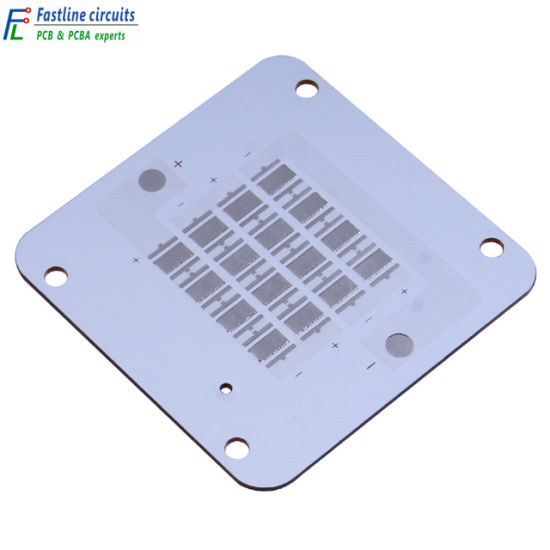 china oem 94v0 single sided ceramic pcb prototype multilayer ceramicchina oem 94v0 single sided ceramic pcb prototype multilayer ceramic printed circuit board