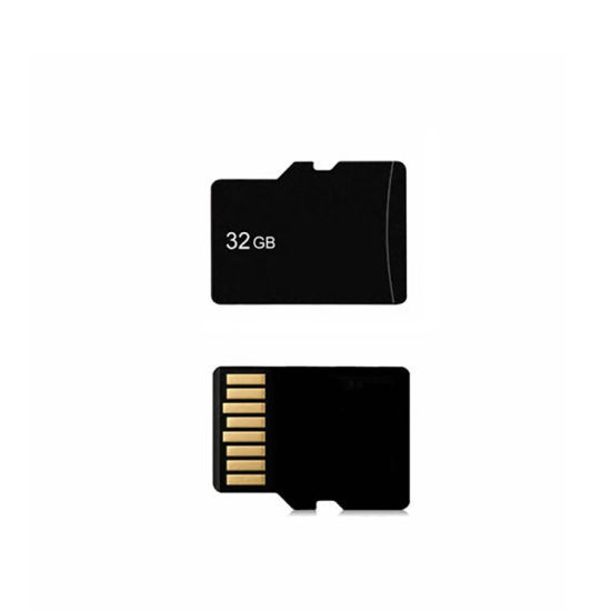 Micro SD Memory Card TF Card 512MB Mobile Phone pictures & photos