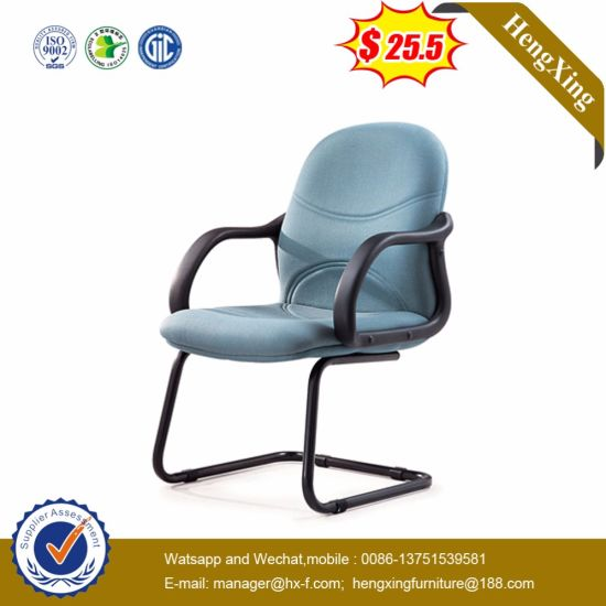 School Library Boardroom Office Meeting Conference Chair (HX-LC020C) pictures & photos