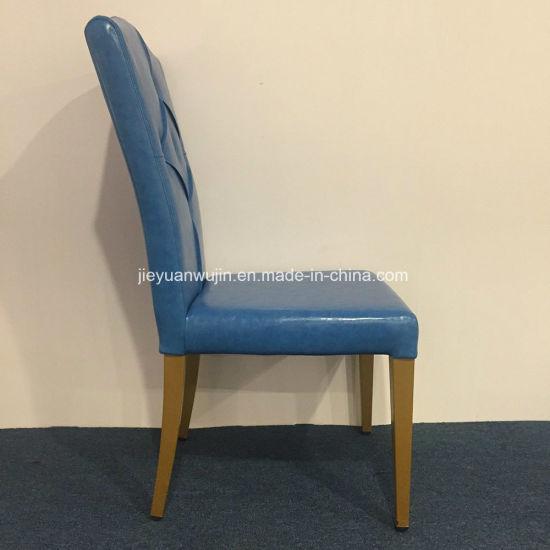 Cool China Commercial Restaurant Furniture Metal Dining Room Forskolin Free Trial Chair Design Images Forskolin Free Trialorg