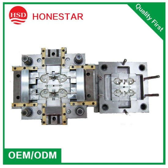 High Precision China Products Wholesale OEM Avaliable Plastic Mould pictures & photos